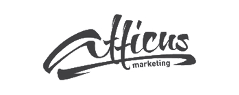 Atticus Marketing Pittsburgh Digital Marketing Agency