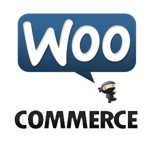 Atticus Marketing WooCommerce Web Design
